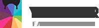 Iderammer.dk logo